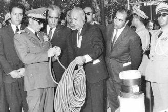 پهلوی با اقتصاد ایران چه كرد؟