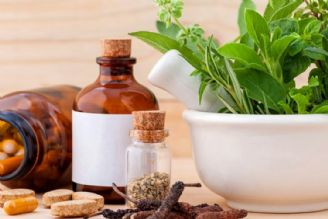گیاهان دارویی و خطر مصرف برخی از آنها