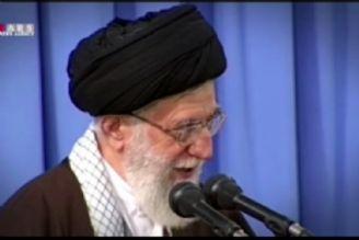 بیانات رهبر انقلاب در خصوص ماه رجب