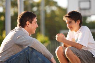 روش های برخورد والدین با خود محوری نوجوانان