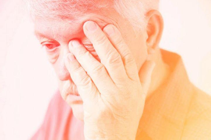 تاثیر سن در سیستم ایمنی