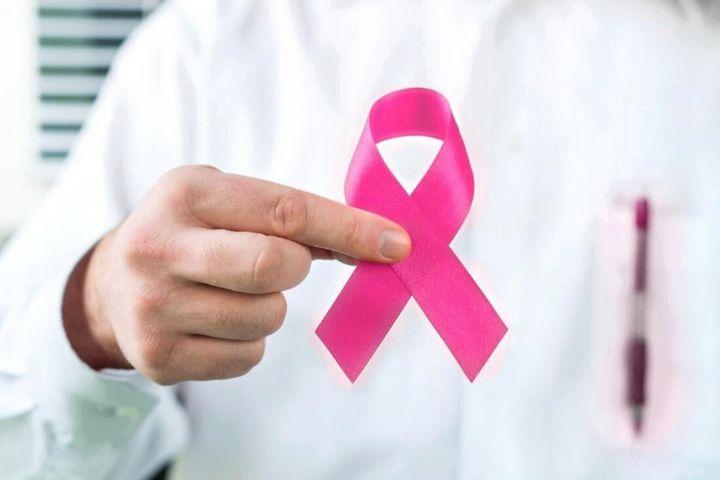 سرطان پستان و راههای پیشگیری از آن