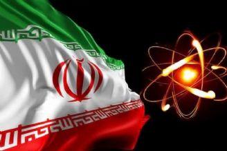 نگاهی به آخرین تحولات پرونده ای هسته ای ایران در برجام