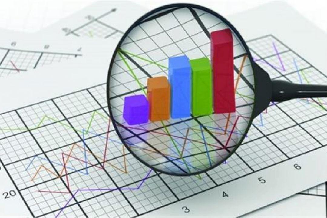 تامین ثبات اقتصادی مهمترین فاکتور در جذب سرمایه  ...