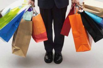 روشهای مدیریت خرید در روزهای پایانی سال