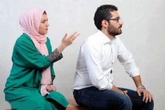 پیامدهای لجبازی همسران و راه حل آن