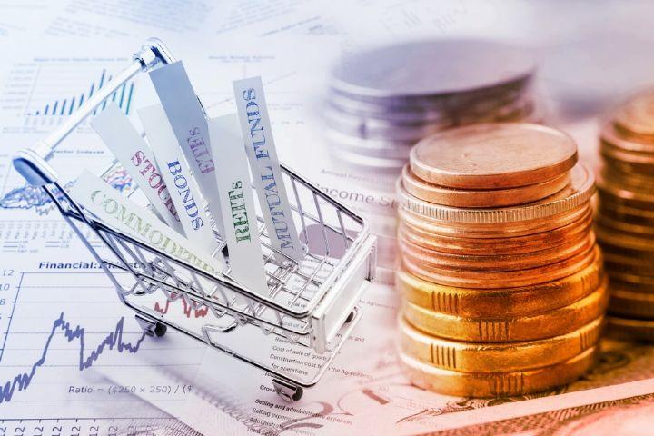 قرض کردن برای مصرف کالا، خلاف سواد مالی است