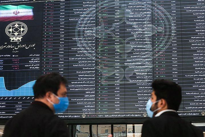 طرح جدید شورای عالی بورس برای حمایت از سهام داران خرد، انتظارات را برآورده نخواهد کرد