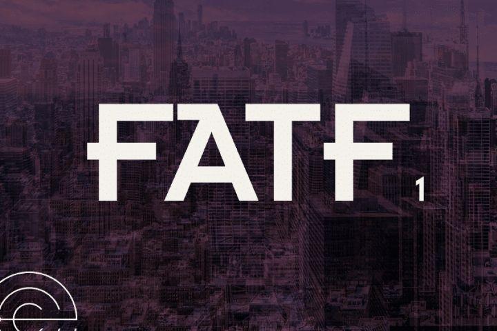 تصویب FATF جز خود تحریمی و خسارت برای ایران دستاورد دیگری ندارد