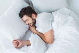 خواب برآمده از مغز و به نفع مغز است