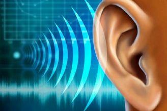 دانستنی هایی درباره صدا و شنیدن
