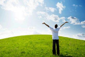 راههای رسیدن به شادی درونی