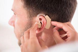 دانستنی هایی درباره شنیدن، مشكلات شنوایی و كاشت حلزون