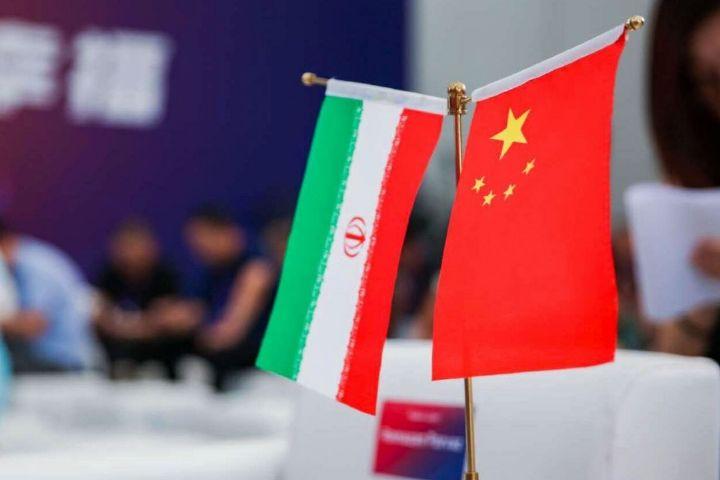 مقایسه تفاهمنامه ایران و چین صرفا فضاسازی رسانهای است