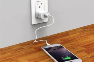 راهكارهای فناورانه برای افزایش عمر باتری گوشی