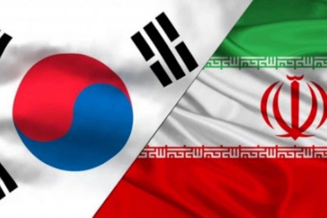 اهمیت سفر نخست وزیر کره جنوبی به ایران