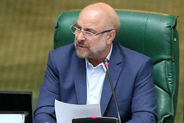 غنیسازی60 درصد دستاورد دورانساز و قدرتآفرین دانشمندان جوان ایران است/ امیدوارم مذاکرهکنندگان بتوانند با حفظ منافع ملی، تحریم ها را رفع کنند