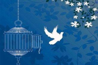 دستگیری و  مشاركت در آزادی زندانیان نیازمند