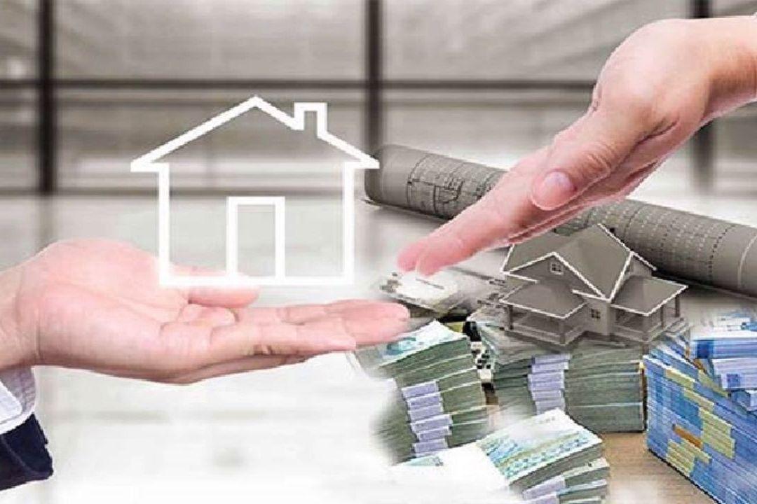 محدودیت های جدید برای معاملات اوراق تسهیلات مسکن