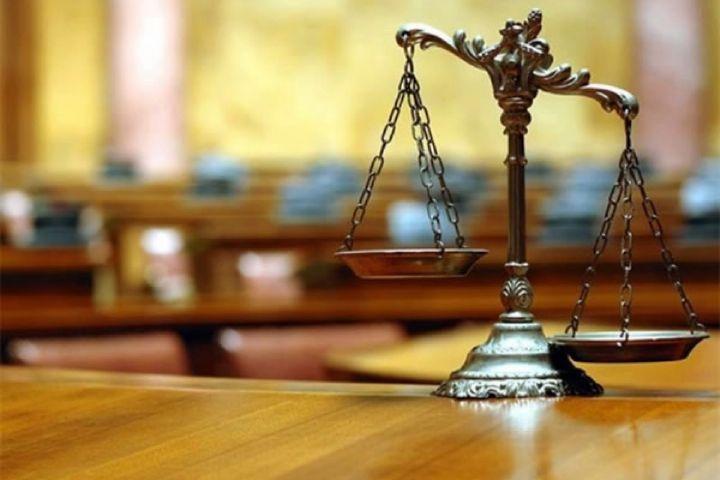در «یادداشت های روزانه من» بشنوید:تامل در قضاوت، مانع شرمندگی