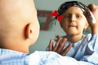 دعای خیر بیماران، بدرقه راهتان