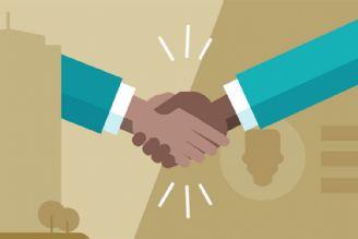 شیوه های مذاكره برای موفقیت در كسب و كارهای تجاری