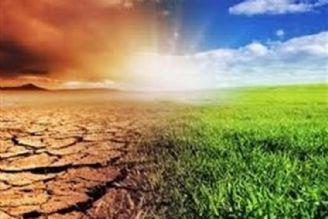 بنویسیم محیط زیست، بخوانیم زندگی(از آلودگی هوا تا كمبود آب و...)