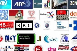 انتخابات و فضاسازی رسانه های بیگانه/واقع بینی را جایگزین سیاه نمایی كنیم