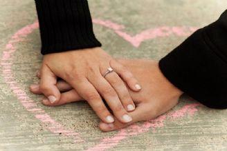 لزوم اعتماد در زندگی مشترك بین زوجین و روشهای حفظ آن