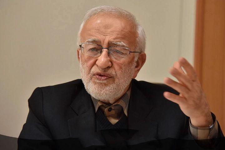 اصلاح قوانین و رفع بوروكراسی دست و پاگیر در اولویت كارهای دولت سیزدهم باشد+فایل صوتی