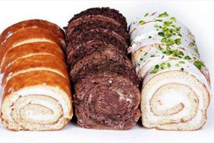 در «سایه روشن» بشنوید: مصرف شیرینی سبب بروز آکنه می شود؟