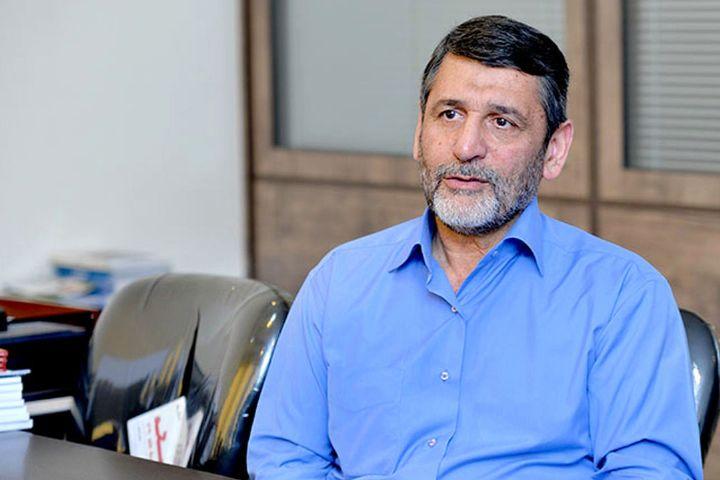 صفار هرندی: انتخابات در ایران شبه سینوسی است/ سابقه مشاركت 80 درصدی مردم در تاریخ انتخابات+فایل صوتی