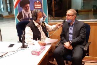 با همكاری مردم و ستاد انتخاباتی كاندیداها انتخابات امنی برگزار شد/رسانه ها نقش بالایی در تأمین امنیت داشتند