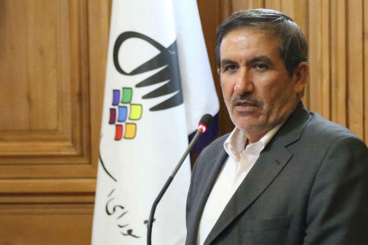 شهردار آینده تهران باید با اركان مختلف نظام تعامل داشته باشد+فایل صوتی
