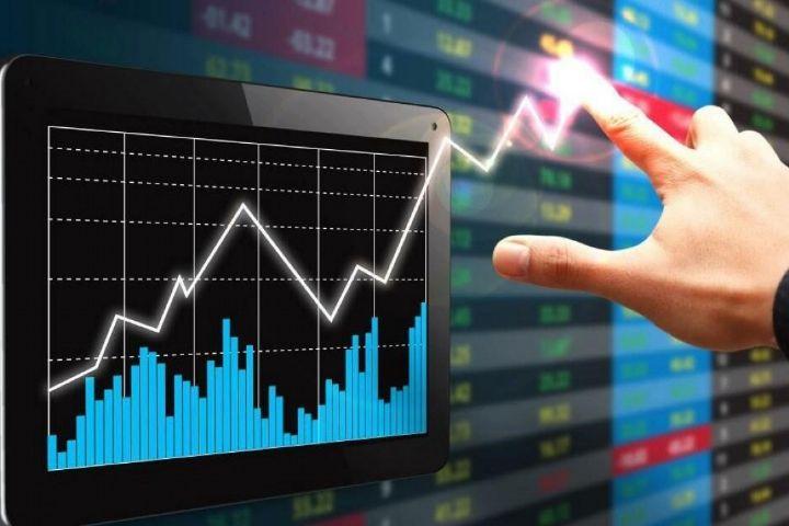 روند بازار بورس از منفی به مثبت تبدیل شد