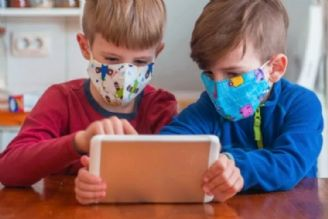 مهارتهای مورد نیاز والدین برای محافظت از كودكان در فضای مجازی
