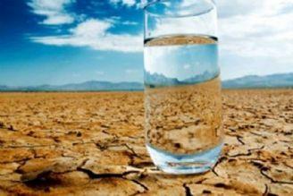 كم بارشی در كشور/ بحران آب را جدی تر بگیریم