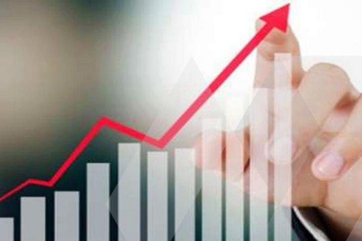 رشد شاخص بورس،این بازار را امیدواركننده كرد