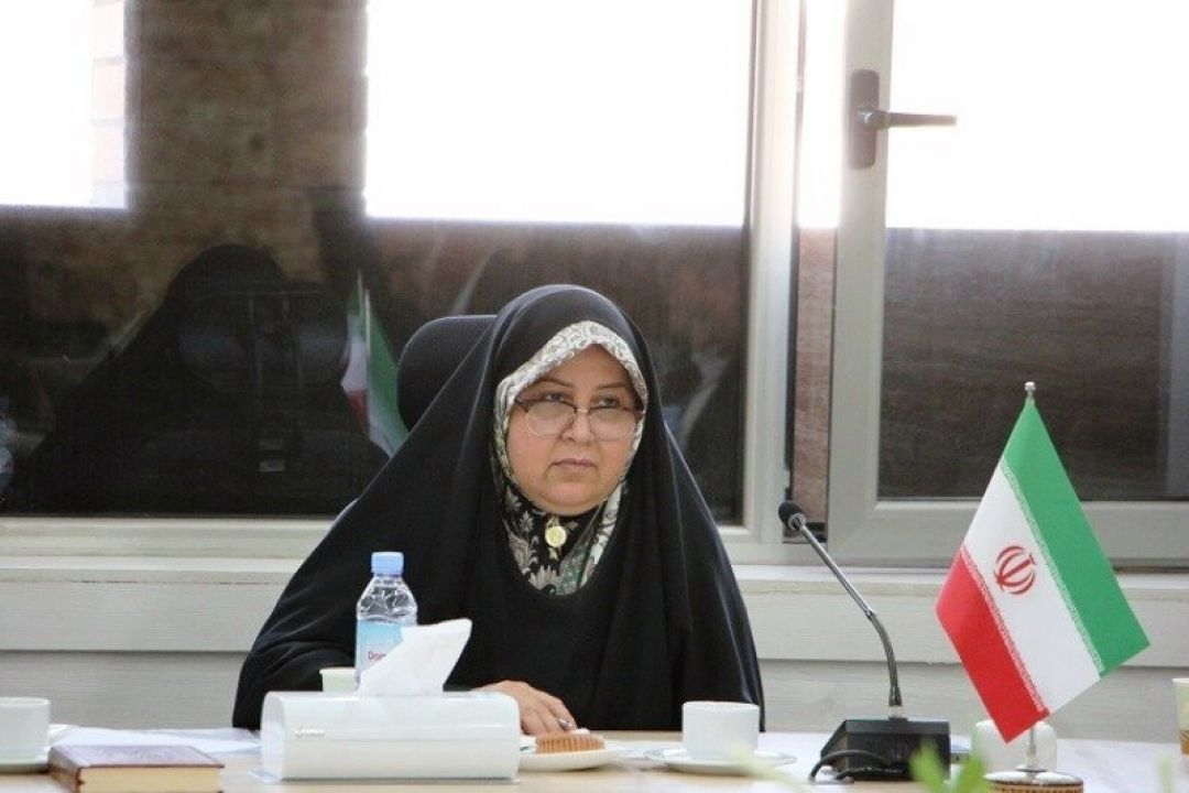 تسهیل صدور ویزا برای تجار ایرانی در بغداد در  ...