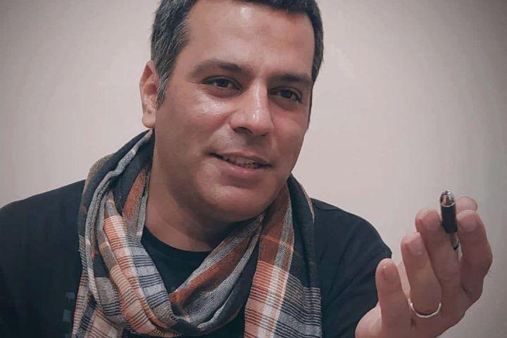اداره كل هنرهای نمایشی از جشنواره تئاتر دانشگاهی حمایت نكرده است+فایل صوتی