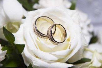 ویژگیهای ازدواج و تشكیل خانواده در كلام حجت الاسلام رفیعی