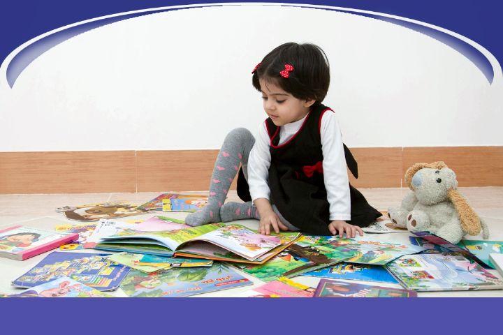 هر ادبیات كوچكی ادبیات كودك و نوجوان نیست/ خانواده ها به ادبیات ناب كودك آشنایی ندارند
