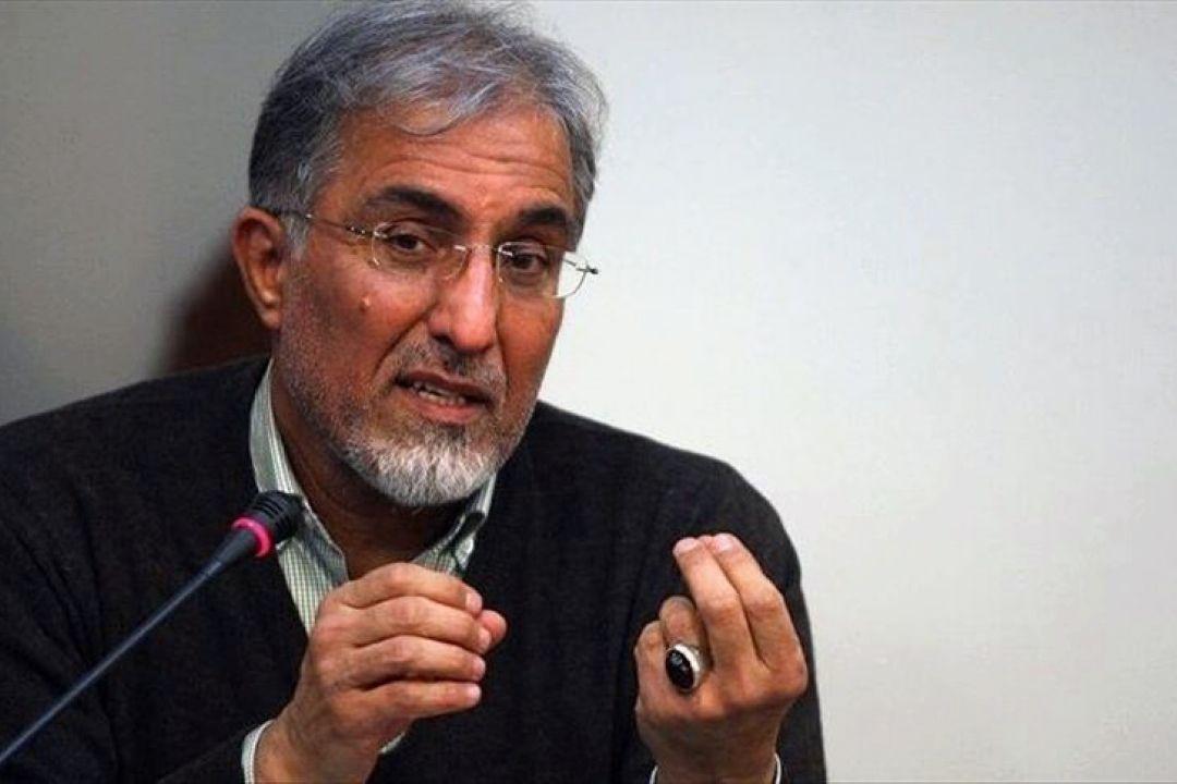 مبارزه با فساد و اصلاح نظام بانكی و مالیاتی شروط  ...
