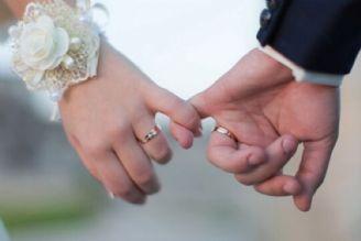 باید و نبایدهای تفاوت و اختلاف سنی در ازدواج