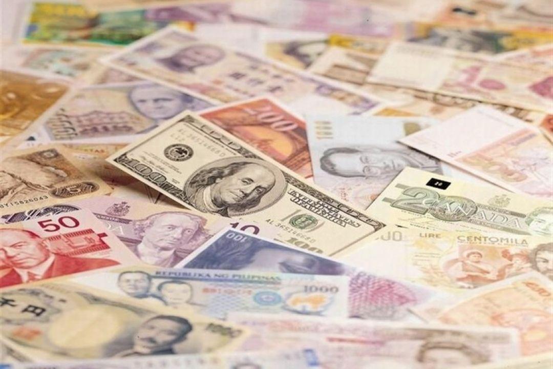 یارانه ارز باید مستقیم به مردم پرداخت می شد