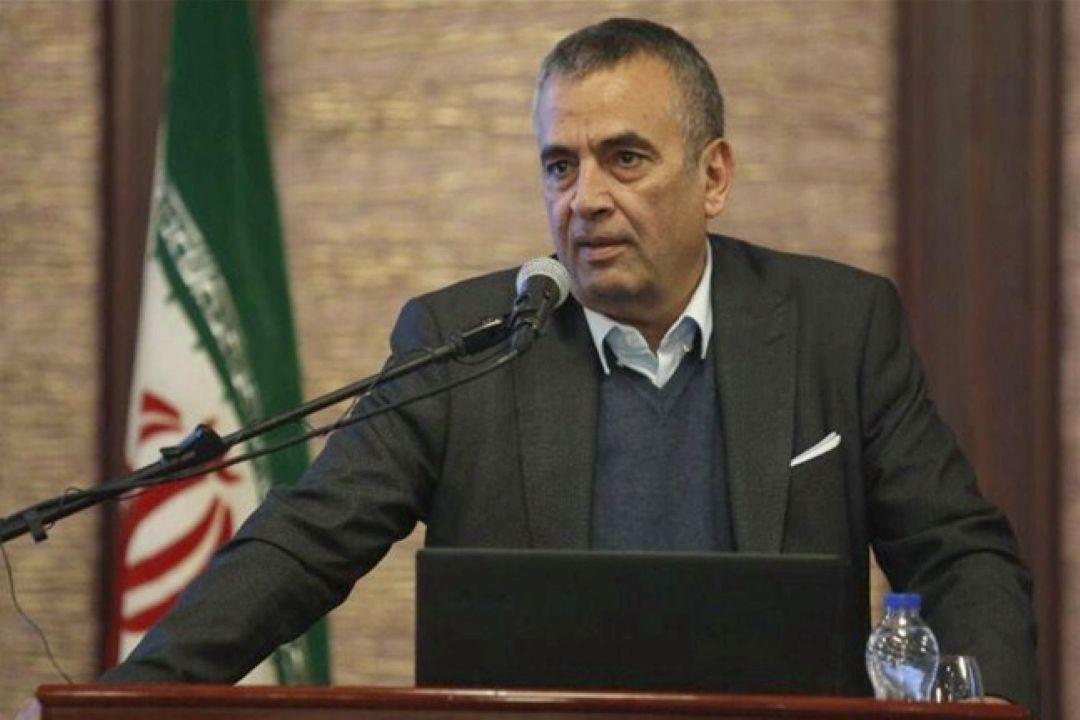 نایب رئیس اتاق اصناف از بی مهری مسئولان دولت  ...
