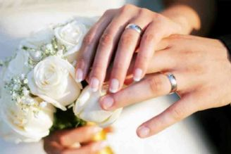 نكاتی مفید درباره شناخت زوجین قبل از ازدواج