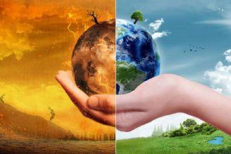 نگاهی كوتاه به برخی عوامل تخریب محیط زیست در ده سال اخیر/جنگلخواری،كوهخواری و دریاخواری