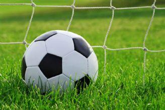 تحلیلی كوتاه بر حضور فوتبالیستهای ایرانی در فوتبال امارات