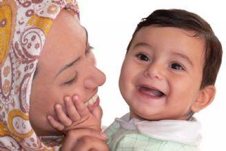 مادران شاغل چگونه دلبستگی ایمن در فرزندانشان ایجاد كنند؟